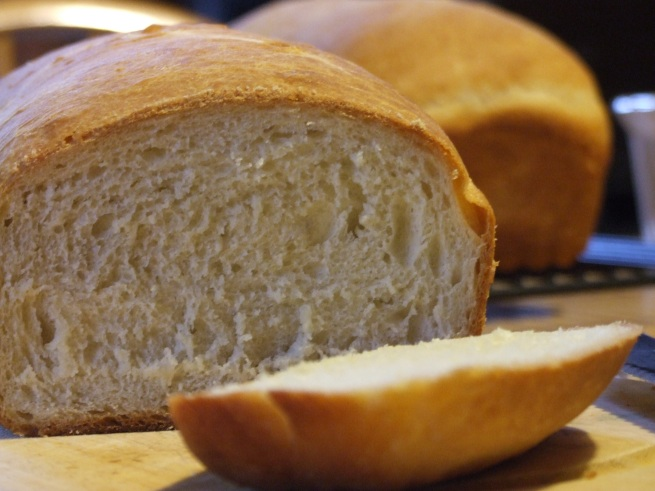 #smartchoiceshealthyliving.com#buttermilk bread